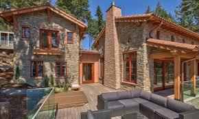 mayne island dream villa eldorado stone