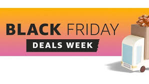 best deals for black friday 2016 black friday 2016 best deals alexa app and everything you need