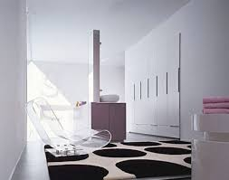 cool ideas and pictures custom bathroom tile designs