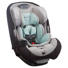 Most Comfortable Baby Car Seats Car Seats Target