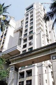 celebrity home addresses top 10 breathtaking bollywood celebrity homes and addresses mumbai