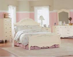 Childrens Bedroom Furniture Clearance by Bedroom Sets Clearance For Having Cheap Affordable Furniture