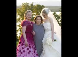 chelsea clinton wedding dress chelsea clinton wedding photos tbrb info