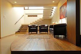 modern house interior india