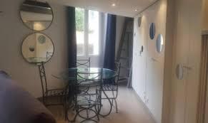 chambre de commerce cannes location appartement cannes 06 louer appartements à cannes 06400