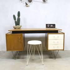 pastoe 188 vintage design items