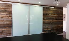 French Door Company - door patio door repair company stunning glass door sliding door