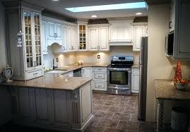 traditional kitchens with islands houzz kitchens babca club