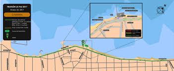 La Paz Mexico Map by 2017 La Paz Mex Camtri Triathlon American Cup Triathlon Org