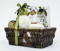bath gift sets bath and gift sets manufacturers and suppliers china bath