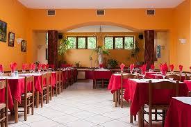 interieur decoration restaurant creta libramont picture of
