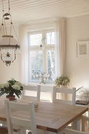 Cottage Kitchen Tables by 936 Best Cottage Dreams Images On Pinterest Cottage Style