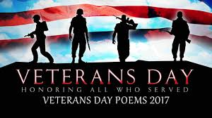happy veterans day poems 2017 happy thanksgiving day 2017 images