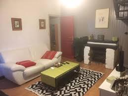 acheter chambre immobilier brest a vendre vente acheter ach maison brest