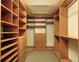 stanza guardaroba cabine armadio su misura roma