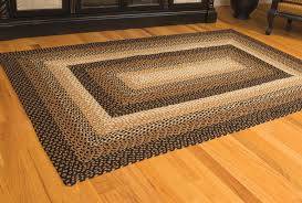 Diy Outdoor Rug Patio Rugs Home Depot Remarkable Diy Outdoor Rug For Less Than 25