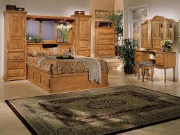 Eastlake Marble Top Bedroom Set Victorian Style Bedroom Set Descargas Mundiales Com