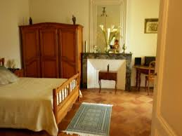 chambre notaires gironde chambre notaires gironde 100 images hd wallpapers chambre