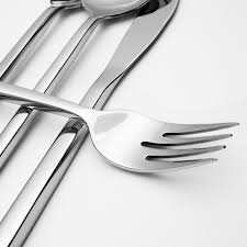 arezzo 5 piece place setting service for 1 zola