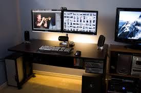32 inch computer desk best home furniture decoration