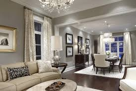 stunning paint colors for living rooms with white trim ideas