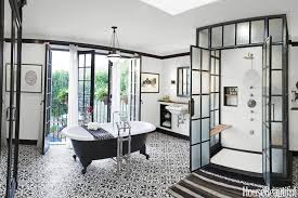 black and white bathroom design 140 best bathroom design ideas decor pictures of stylish modern