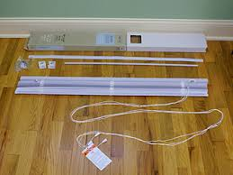 Window Blinds At Home Depot Hanging Horizontal Window Blinds