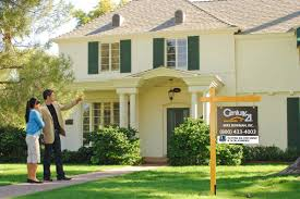 real estate career right for you join our free seminar dallas