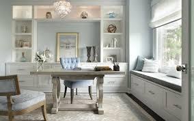 decorer un bureau comment aménager et décorer un bureau à la maison bricobistro