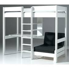 bureau ado but lit suraclevac avec bureau lit mezzanine bureau lit mezzanine lit