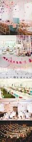 30 creative reception decoration ideas praise wedding