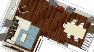 Schlafzimmer Braun Orange Funvit Com Schlafzimmer Gestalten Braun