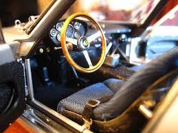 250 gto interior review cmc 250 gto silver diecastsociety com