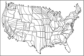 correction bureau pan evaporation correction factors from u s weather bureau