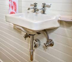 retro kitchen faucets retro bathroom faucets best bathroom decoration