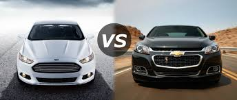 nissan maxima vs ford fusion 2019 ford fusion is possible to be next gen model https