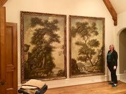 Home Interiors And Gifts Framed Art Custom Framing Art Scanning Photo Printing Artisan Gifts Art