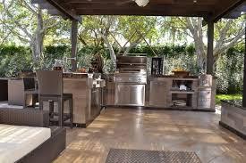 florida patio designs useful florida patio designs on interior home addition ideas with