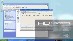 installer sur le bureau tutoriel 19 1 2 installer et utiliser un hdd ide sur une