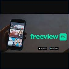 freeview fv update brings chromecast support android and ios