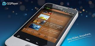 mov player android top 5 player apps for android mobile phone and tablet in