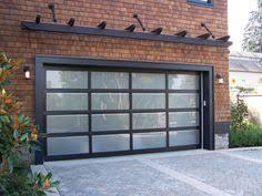chad u0027s guest house u0026 reinvented garage u2014 house tour garage house