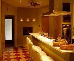 Cork Kitchen Floor - cork kitchen flooring interior design for shoes shop