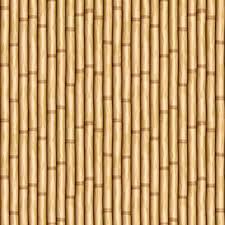 Beaded Doorway Curtains 14 Bamboo Beaded Door Curtains Wooden Bamboo Beaded Door