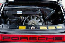 porsche 930 turbo engine porsche 930 turbo 3 3l 1978 u2014 karero