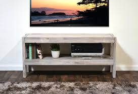 tv stand enchanting wooden tv stand design images tv stand