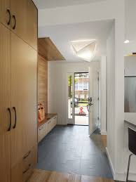 best 25 modern foyer ideas on pinterest contemporary hallway