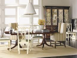 hickory dining room chairs glamorous hickory dining room furniture gallery best inspiration
