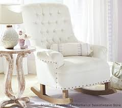 capricious rocking chair nursery living room