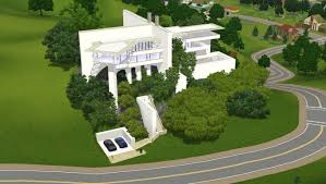 Home Design Games Like Sims 28 Home Design Games Like Sims Sim Girls Craft Home Design